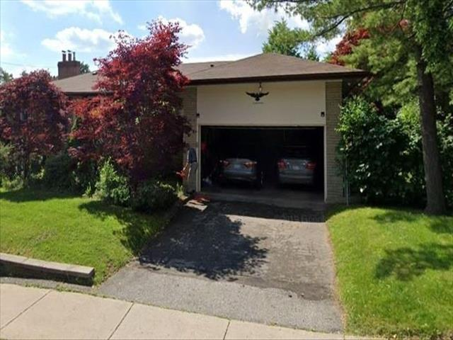 56 Morewood Cres